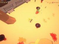 Cкриншот Heatwave (Lil Sumn Games), изображение № 1753733 - RAWG