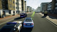 City Patrol: Police screenshot, image №843507 - RAWG
