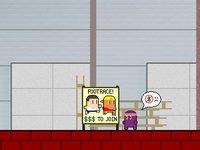 Cкриншот Da Stick, изображение № 622752 - RAWG