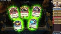 Cкриншот Chronicle: RuneScape Legends, изображение № 112958 - RAWG
