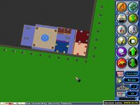Cкриншот Mall Tycoon, изображение № 299356 - RAWG