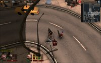 Cкриншот Escape from Paradise City, изображение № 437795 - RAWG