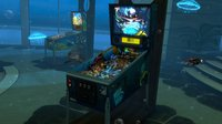 Cкриншот Pinball FX2 VR, изображение № 6750 - RAWG