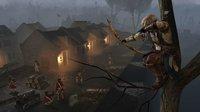 Assassin's Creed III: Remastered screenshot, image №1837390 - RAWG