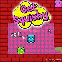 Cкриншот Get Squishy, изображение № 2397255 - RAWG