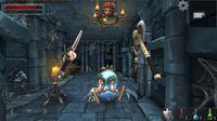 Cкриншот Dungeon Hero, изображение № 153639 - RAWG