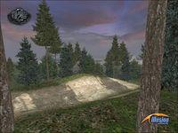Cкриншот Hidden & Dangerous 2, изображение № 348467 - RAWG