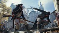 Cкриншот Assassin's Creed: Единство, изображение № 56623 - RAWG