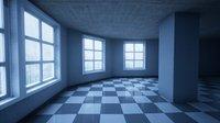 Cкриншот Fragment: My Empty Rooms, изображение № 1096928 - RAWG