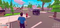 Cкриншот Customers From Hell - Game For Retail Workers (Survival 'Zombie Karens' Game), изображение № 2716941 - RAWG