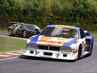 Cкриншот ToCA Race Driver 3, изображение № 422640 - RAWG