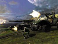 Cкриншот Halo: Combat Evolved, изображение № 348132 - RAWG