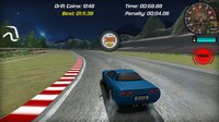 Real Drift screenshot, image №834145 - RAWG
