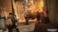 Cкриншот Battlefield 3: Aftermath, изображение № 595769 - RAWG