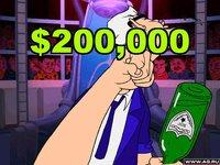 Cкриншот Who Wants to Beat Up a Millionaire, изображение № 333966 - RAWG