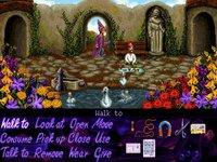 Cкриншот Simon the Sorcerer, изображение № 218918 - RAWG