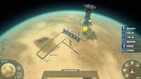 Dyson Sphere Program screenshot, image №2655028 - RAWG