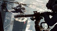 Cкриншот Battlefield 4, изображение № 32716 - RAWG