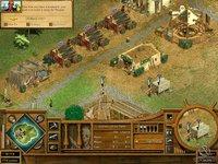 Cкриншот Тропико 2: Пиратский остров, изображение № 366694 - RAWG