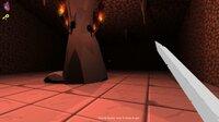 Cкриншот Into The Dungeon, изображение № 2505718 - RAWG
