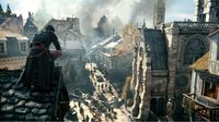 Cкриншот Assassin's Creed: Единство, изображение № 56626 - RAWG