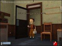 Cкриншот Крутой Тони: Похождения балбеса, изображение № 417010 - RAWG