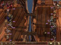 Heroes of Might and Magic 3: Armageddon's Blade screenshot, image №299107 - RAWG