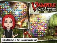 Cкриншот Vampire Ventures Lite, изображение № 52918 - RAWG