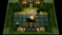 The Legend of Zelda: Link's Awakening screenshot, image №1837501 - RAWG