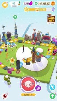 Board Kings ️ screenshot, image №2071594 - RAWG