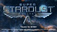 Cкриншот Super Stardust Delta, изображение № 2022497 - RAWG