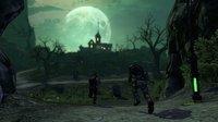 Cкриншот Borderlands: Zombie Island of Dr. Ned, изображение № 546244 - RAWG
