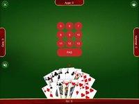 Cкриншот Batak: Card Game like Spades, изображение № 2184335 - RAWG