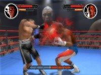 Cкриншот Бой с тенью 2: Реванш, изображение № 486114 - RAWG