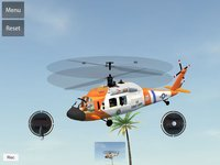 Absolute RC Heli Simulator screenshot, image №928345 - RAWG