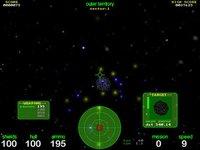 Cкриншот Xarlor: Infinite Expanse, изображение № 298876 - RAWG