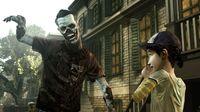 The Walking Dead: Season 1 screenshot, image №227609 - RAWG