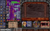 Cкриншот Dungeon Hack, изображение № 330847 - RAWG