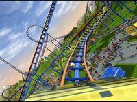 RollerCoaster Tycoon 3 screenshot, image №394778 - RAWG