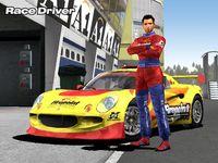 Cкриншот ToCA Race Driver, изображение № 366588 - RAWG
