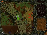 Cкриншот Вангеры (K-D Lab), изображение № 225332 - RAWG