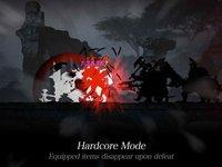 Cкриншот Темный Меч (Dark Sword), изображение № 1699400 - RAWG