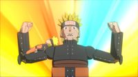 Cкриншот NARUTO SHIPPUDEN: Ultimate Ninja STORM Revolution, изображение № 163138 - RAWG