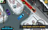 Cкриншот Parking Frenzy 2.0, изображение № 1557784 - RAWG
