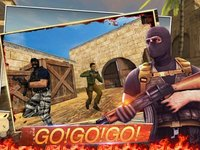 Cкриншот Gun Strike-Modern Critical Ops, изображение № 2312150 - RAWG