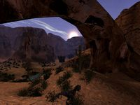 Cкриншот Готика 2: Ночь Ворона, изображение № 371181 - RAWG