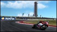 MotoGP 13 screenshot, image №96881 - RAWG