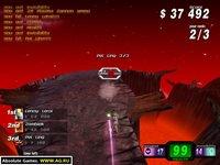 Cкриншот No Escape, изображение № 332619 - RAWG