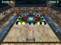Cкриншот Brixout XP, изображение № 321887 - RAWG