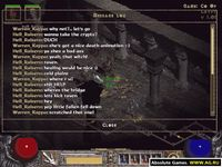 Diablo II screenshot, image №322230 - RAWG